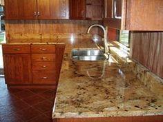 Pro #3520169   Zafiro Granite & Marble Works   Oviedo, FL 32765 Granite, It Works, Marble, Home Decor, Sapphire, Oviedo, Decoration Home, Room Decor, Granite Counters