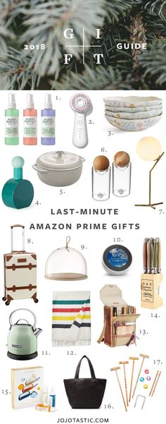 10 Creative and Unique Christmas Gifts For Him - Life Is Fun Silo Amazon Christmas Gifts, Christmas Gifts For Teen Girls, Last Minute Christmas Gifts, Unique Christmas Gifts, Homemade Christmas Gifts, Christmas Gift Guide, Gifts For Teens, Holiday Gifts, Christmas Holidays