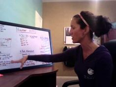 ▶ Hit Success Club every month - Planning your month as a Beachbody Coach - YouTube