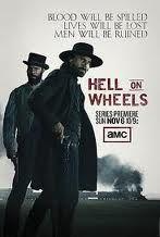 Hell on Wheels Sezonul 3 Episodul 8 Serial Online Subtitrat | Cele mai noi filme online