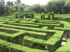 10 lugares románticos de la arquitectura española - https://arquitecturaideal.com/lugares-romanticos-arquitectura-espanola/