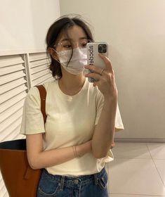 Korean Girl Fashion, Ulzzang Fashion, Korea Fashion, Asian Fashion, Ulzzang Korean Girl, Cute Korean Girl, Asian Girl, Ulzzang Girl Selca, Kfashion Ulzzang