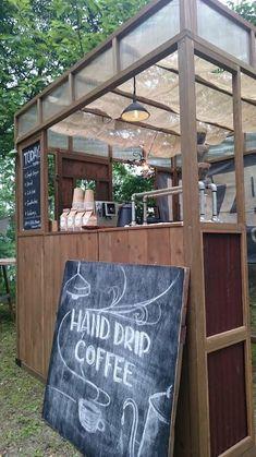 Mobile Bar, Shopping Street, Milk Tea, Kiosk, Deli, Street Food, Coffee, Architecture, Business