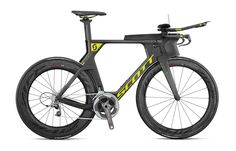 SCOTT Sports pushes the limits of innovation, technology and design to develop some of the best bikes, ski, running and motosports equipment. Road Bikes, Cycling Bikes, Cycling Equipment, Online Bike Shop, Scott Bikes, Scott Sports, Trial Bike, Speed Bike, Bicycles