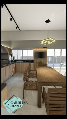 Basement Ceilings, Basement Bars, Basement Ideas, Kitchen Interior, Kitchen Decor, Grill Design, Basement Renovations, House And Home Magazine, Pool Houses