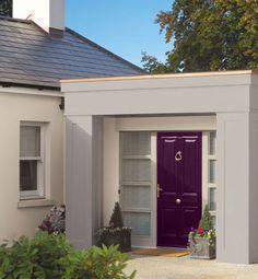 8 Best exterior paint combos images in 2016 | Exterior paint, Dulux