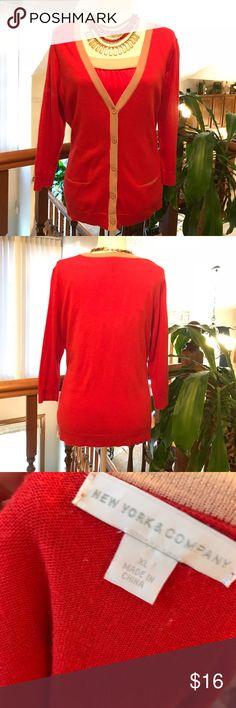NERVE inspired hoodie - Venus - Watcher or Player - red | Venus