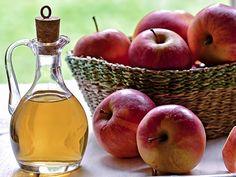 Apple Cider Vinegar for Blood Pressure: Does It Work?