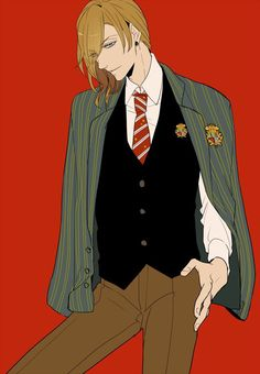 Uta no prince sama Camus Utapri, Jinguji Ren, K Project, Uta No Prince Sama, My Prince, Anime Guys, My Idol, Fan Art, Manga