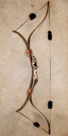Double-Limb-Recurve-Bow-331x660.jpg (331×660)