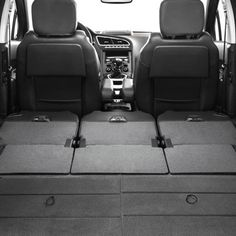 13 best peugeot 5008 images on pinterest peugeot compact and with up to 7 seats the 5008 mpv gives you the freedom to easily fandeluxe Image collections