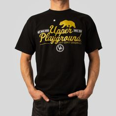 http://www.upperplayground.com/collections/mens-t-shirts/products/bay-area-made-tee-in-black
