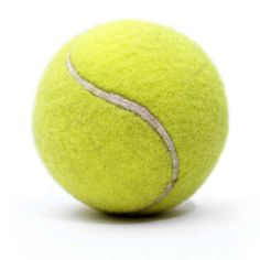Tennis Ball Massage for Myofascial Pain Syndrome Learn how to use a tennis ball and other tools to self-massage muscle knots.
