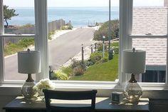 7 Beachwood Road, South Yarmouth, MA, 02644, Rental, 2 Beds, 1 Bath, 1 Half Bath, South Yarmouth real estate, Robert Paul Properties luxury real estate on Cape Cod