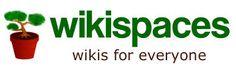 Een Wikispace is een platform waar leerlingen of leerkrachten binnen een project met elkaar kunnen communiceren.