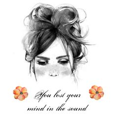 King -Lauren Aquilina by bangel01 on Polyvore featuring polyvore art