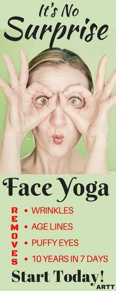 Practicing Facial Yoga poses daily is a lot of fun to do. Best and most inexpensive way to boost your self-esteem. #yoga #yogaworkout #face #faceyoga #antiaging | Face Yoga Method | Face Yoga Exercises | Face Yoga Anti Aging | Face Yoga Anti Aging Facial Exercies | Yoga | yoga | yoga for beginners | yoga poses | yoga inspiration | yoga face | yoga face anti aging | yoga face exercises angi aging | yoga face exercises