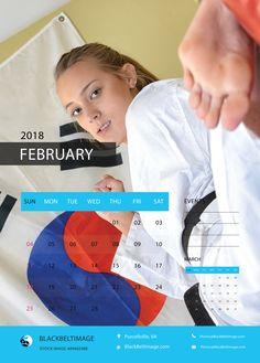 13 Best 2018 Martial Arts Calendar images   Martial arts