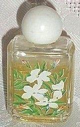 """Résultat de recherche d'images pour """"rose de france  berdoues miniature de parfum"""""""