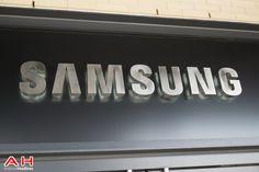 Samsung, Keyssa, Foxconn Announce New Data Sharing Standard #Android #Google #news
