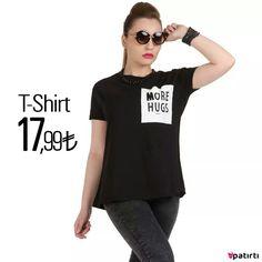 Online #Alışveriş : www.patirti.com.tr #Moda #Fashion #Shopping #Summer #Sunny #Style #Dress #Elbise #Jean #Outlet #BüyükBeden #Etek #Abiye #Beauty #Beautiful #Model #Pretty #Girls #Clothing #Outfit #Love #Stylish #Nails #Swag #instamood #instagood #Party #Stylish #Photooftheday
