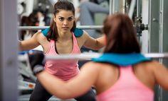 Top 3 des activités pour remplacer 1 heure de sport en salle ! - CelluBlue