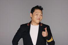 Noticias K-POP: Psy revela uma prévia da nova faixa com participaç...