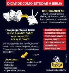 Gospel Bible, Jesus Bible, Bible Verses, Bibel Journal, Bible College, King Jesus, Bible Knowledge, Illustrated Faith, Jesus Freak