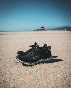 KLEKT - The safest way to buy and sell authentic sneakers Community Picture, Yeezy, Adidas Sneakers, Buy And Sell, Link, Beach, Pictures, Shoes, Photos