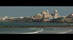 Founded 3,000 years ago by the Phoenicians,