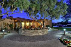 Scottsdale Ranch Hom