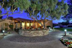 Scottsdale Ranch Hom