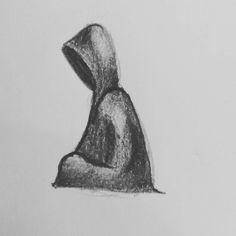 Petit dibuix en llapis #pencil #drawing