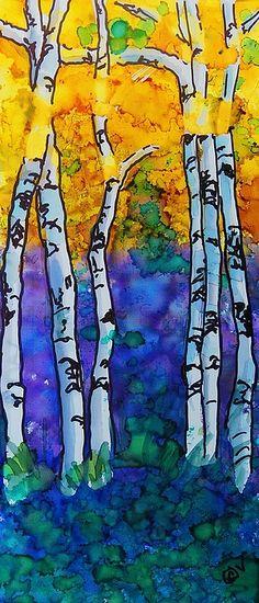 http://catherine-vanderwoerd.artistwebsites.com/