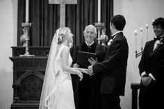 Dana Cubbage Weddings | Charleston SC Wedding Photographer