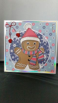 Christmas Cards, Playing Cards, Phone, Christmas E Cards, Telephone, Phones, Mobile Phones, Christmas Card Sayings, Playing Card