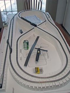 Nice questioned model train n scale visit this web-site N Scale Train Layout, Ho Train Layouts, N Scale Coffee Table Layout, Escala Ho, N Scale Model Trains, Hobby Shops Near Me, Model Railway Track Plans, Hobby Trains, Classic Toys