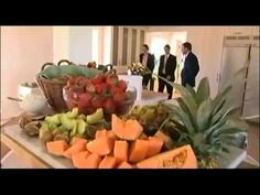 Wellness by Oriflame - En español - YouTube