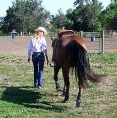 Tips on breaking bad habits and becoming a better rider in and out of the rodeo pen