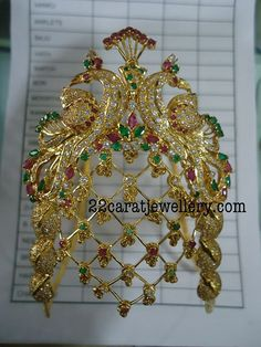 Pin by Venu Gopal on sri Muralikrishna jewellers Proddatur