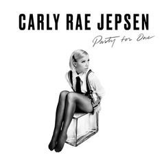 Carly Rae Jepsen - Party For One (Otto Benson Remix) by Otto Benson on SoundCloud Call Me Maybe, Carly Rae Jepsen Songs, New Music, Good Music, Contry Music, Carly Rae Jepson, You Oughta Know, Music Covers, Just Dance