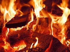 9 липня 1811 р. сталася катастрофа - Поділ був охоплений однією з найспустошливих за усю історію Києва пожеж.  http://forum.genoua.name/viewtopic.php?pid=14870#p14870