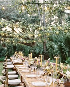 Dining al fresco has never been so chic and on trend. How gorgeous are these cafe lights? Click the link to browse our wide range of lighting. #SouthCarolina #Charleston #Wedding #WeddingIdeas #Reception #LightingDesign #WeddingGreenery #Flowers #OutdoorLights #UniqueWeddingIdeas Cafe Lighting, Lighting Design, Bistro Lights, Event Services, Twinkle Lights, Fairy Lights, Event Decor, Unique Weddings, Fresco