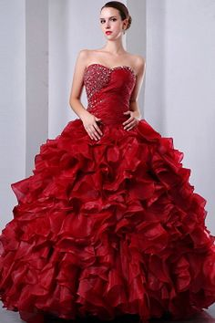 Wanna to buy the cheap quinceanera dresses 2014 now? Quinceanera dresses 2014 are on sale at quinceaneradresscity. We are a quinceanera dresses manufacturer, offers two piece removable skirt quinceanera dresses. Sweet Sixteen Dresses, Sweet 15 Dresses, Dresses Elegant, Dresses Short, Affordable Dresses, Sweet Dress, Cheap Dresses, Girls Dresses, Prom Dresses