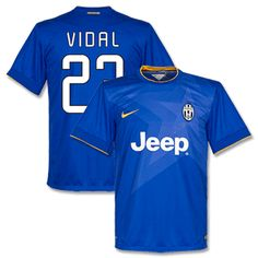 Nike Juventus Away Vidal Shirt 2014 2015 (Fan Style Juventus Away Vidal Shirt 2014 2015 (Fan Style Printing) http://www.comparestoreprices.co.uk/football-shirts/nike-juventus-away-vidal-shirt-2014-2015-fan-style.asp