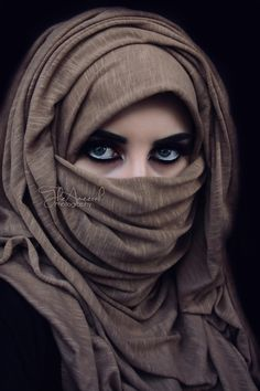 Beauty of #hijab | Tumblr