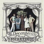 The Decemberists - Picaresque - Reviews / Ratings