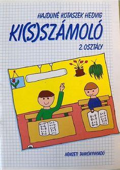 Furfangos fejtörők - Kisiskolásoknak.pdf - OneDrive My Children, Teaching Kids, Bart Simpson, Family Guy, Classroom, Teacher, Pdf, Education, Comics