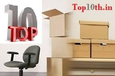 Top 10th Packers And Movers In Ludhiana: List Of Top 10th Packers And Movers in Bhopal ( Ma...