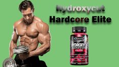 Buy Hydroxycut Hardcore Elite Weight Loss Supplement, Designed for Hardcore Weight . MuscleTech Amino Build Next Gen Energy Supplement, Formulated with BCAA Amino Acids, Energy Supplements, Weight Loss Supplements, Fat Burning Pills, Best Fat Burner, Best Weight Loss Pills, Doctor Advice, Amino Acids, Room Ideas